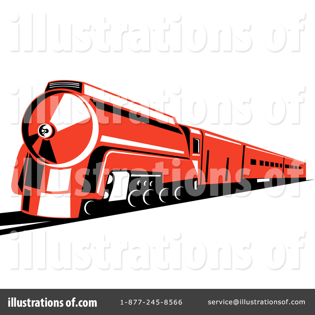 Tram clipart rail transport #96457 #96457 Royalty by Clipart