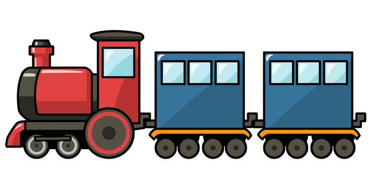 Subway clipart cartoon Free Download Clip Art Art