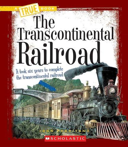 Railways clipart westward expansion Expansion Expansion) Books: Railroad The