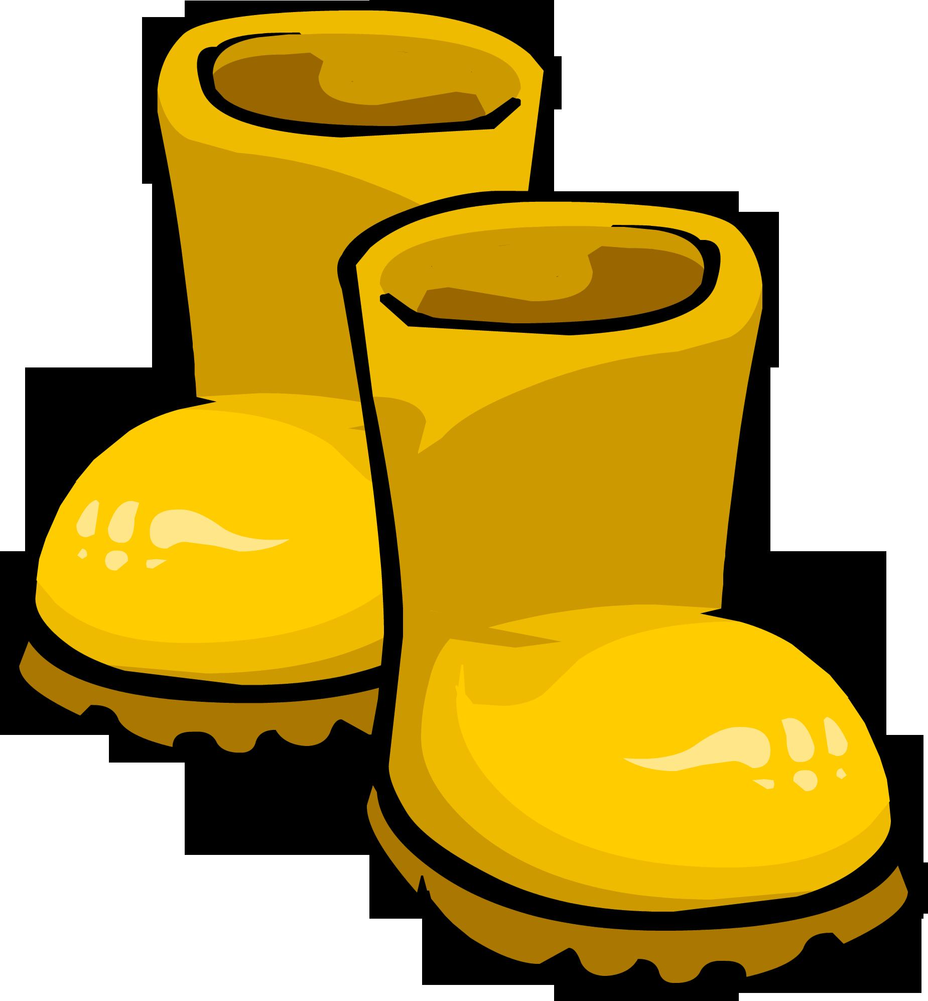 Penguin clipart rain FANDOM by Boots Penguin Wiki