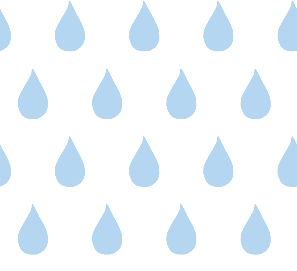Raindrops clipart transparent background Clip Raindrops Drops schliferaward Rain