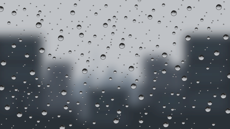 Window clipart rain MEDIUM (PNG) on IMAGE Clipart
