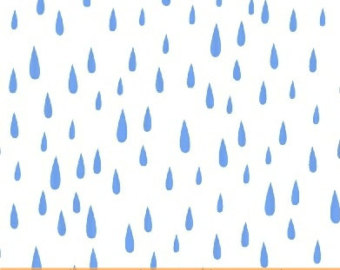Background clipart rainy Clipart clipart Collection writing Rain