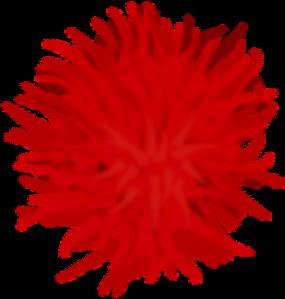 Rambutan clipart Rambutan Clip art Rambutan Clip