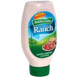 Ranch clipart background Ranch Clip Clipart Download –