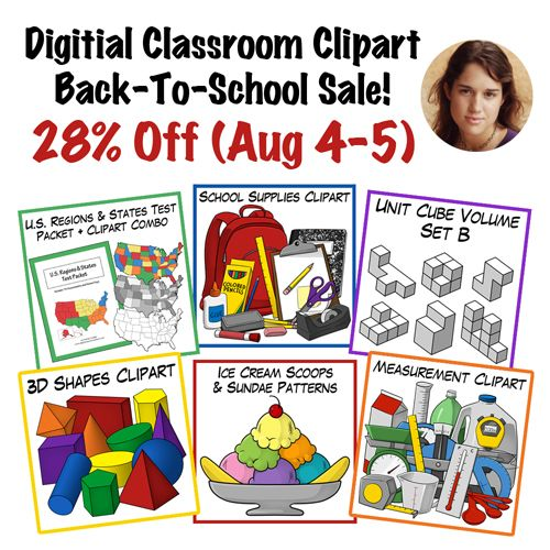 Codeyy clipart belief Tuesday Digital 25+ Monday discount