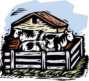 Ranch clipart classroom scene Pinterest on for images Just