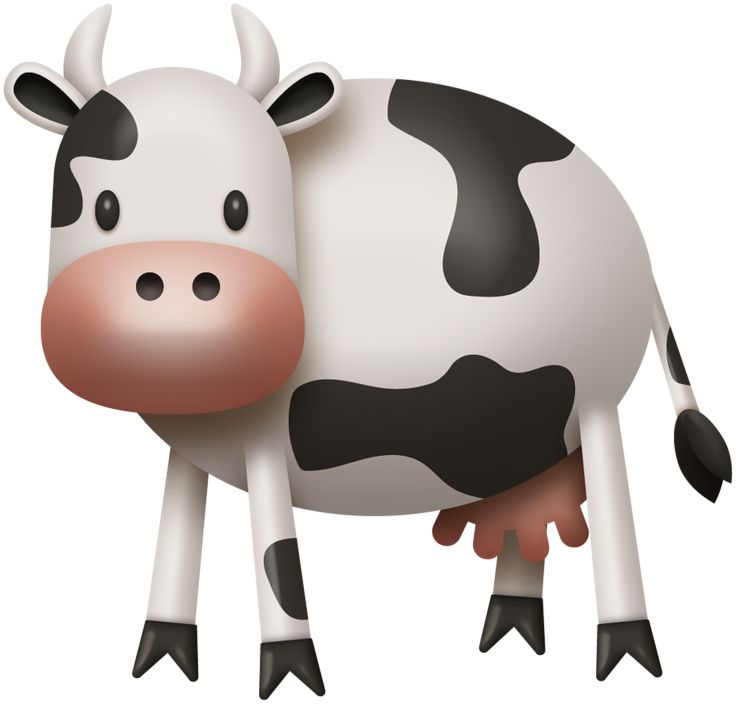 Ranch clipart cow house Best on Cow Pinterest about