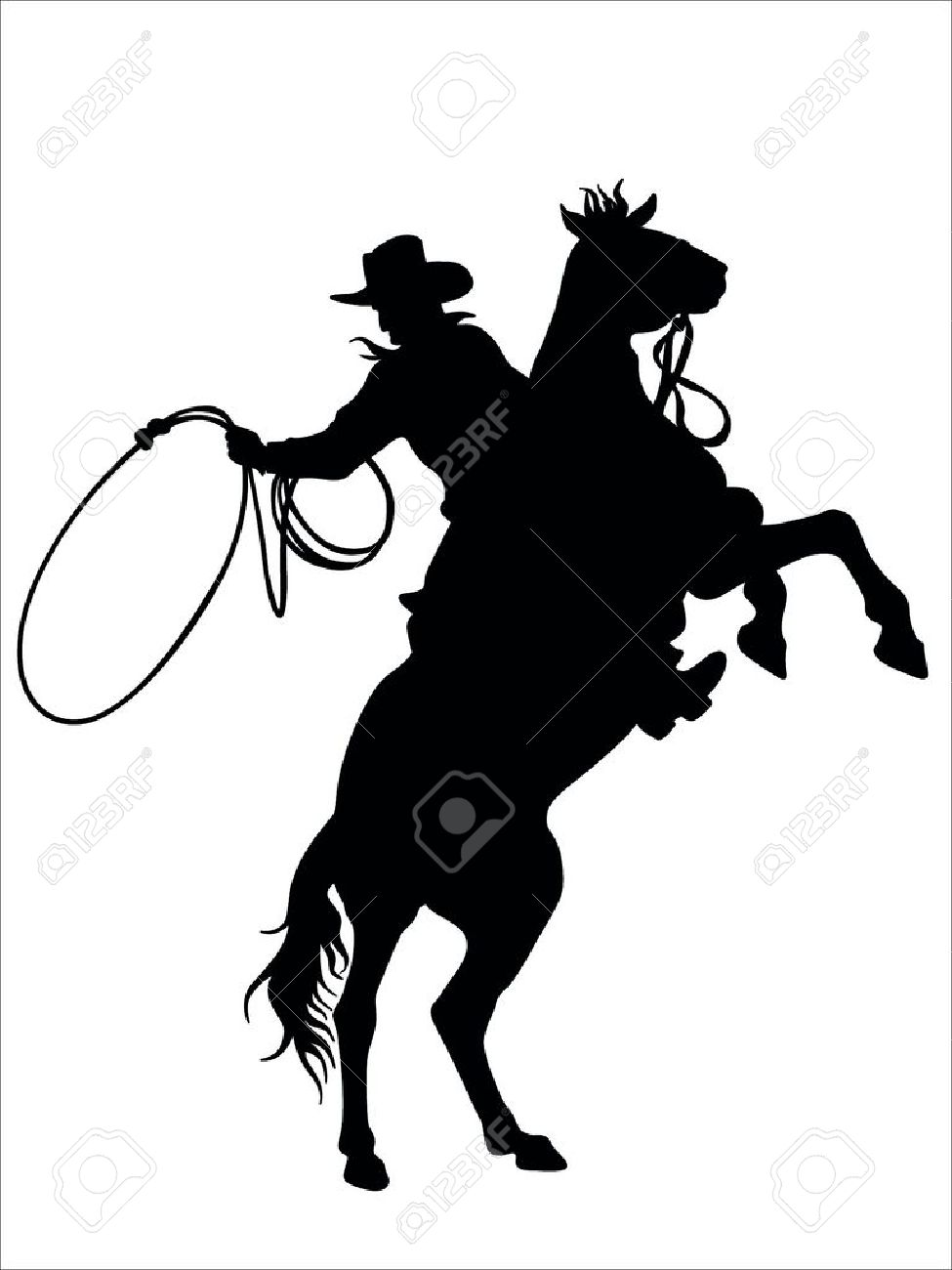 Ranch clipart rodeo Clipart Ranch Clipart Rodeo Rodeo