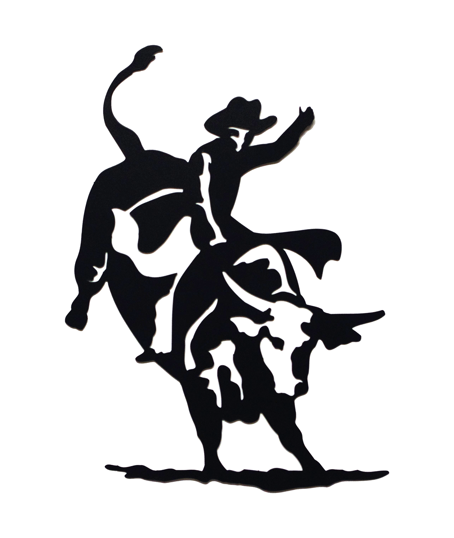 Ranch clipart rodeo Farm $30 Bull Rodeo