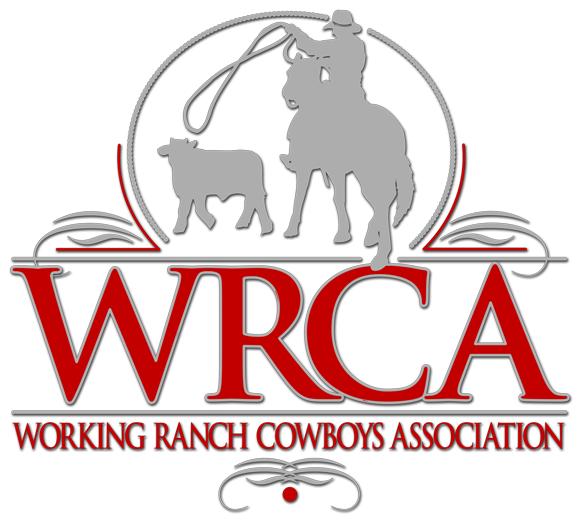 Ranch clipart rodeo A Kaycee will WRCA New