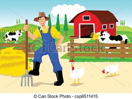 Rural clipart ranch Ranch%20clipart Ranch Art Free Clipart