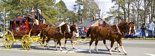 Ranch clipart stagecoach – stagecoach Fargo The Fargo
