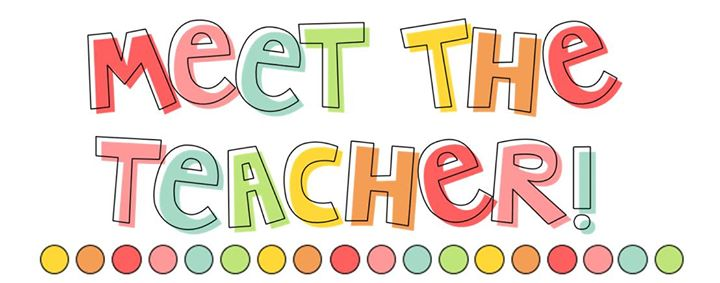 Ranch clipart teacher Ranch Homepage Butterfield your /