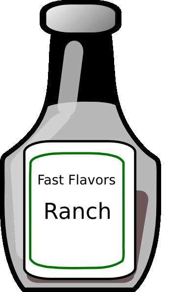 Ranch clipart teacher Bottle at art Dressing as: