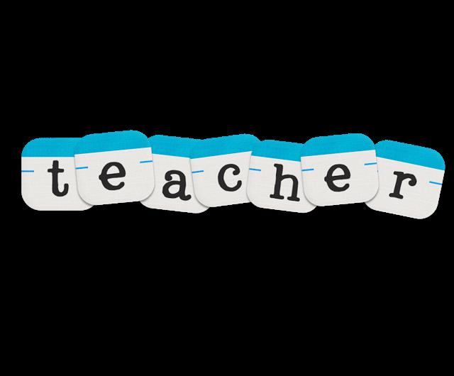 Ranch clipart teacher A KinderCamp  Name with