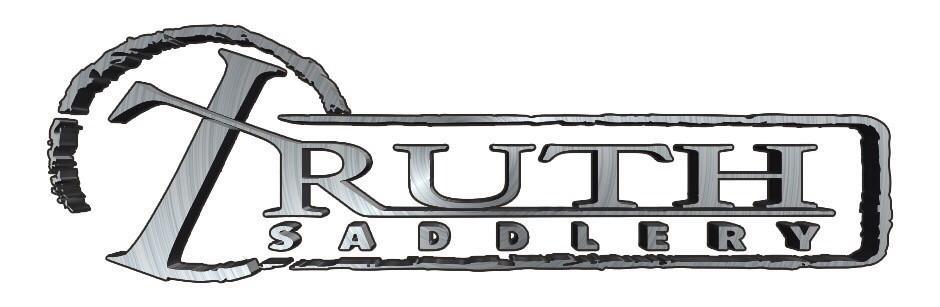 Ranch clipart tool Ranch Brands Roper Truth –