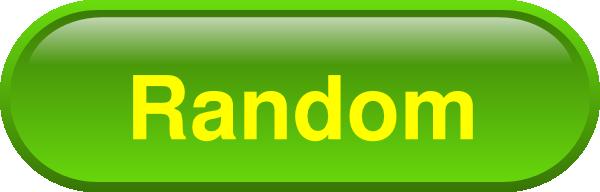 Randome clipart Www com/cliparts/z/5/w/9/n/3/random png hi clker