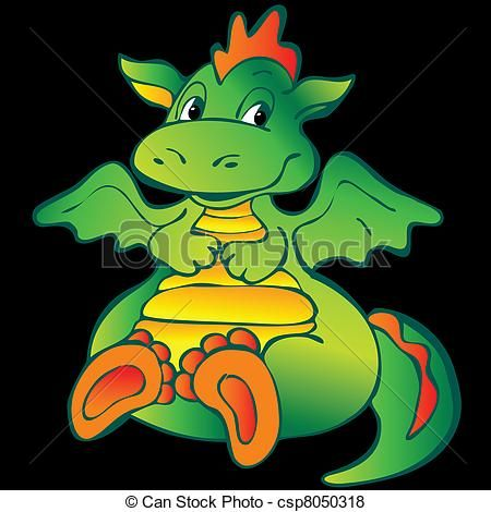Wizard clipart dragon Wizards Dragon images Free Pinterest