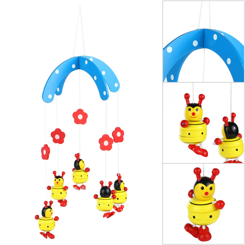 Chimes clipart baby Bell Aliexpress Baby Chimes suppliers