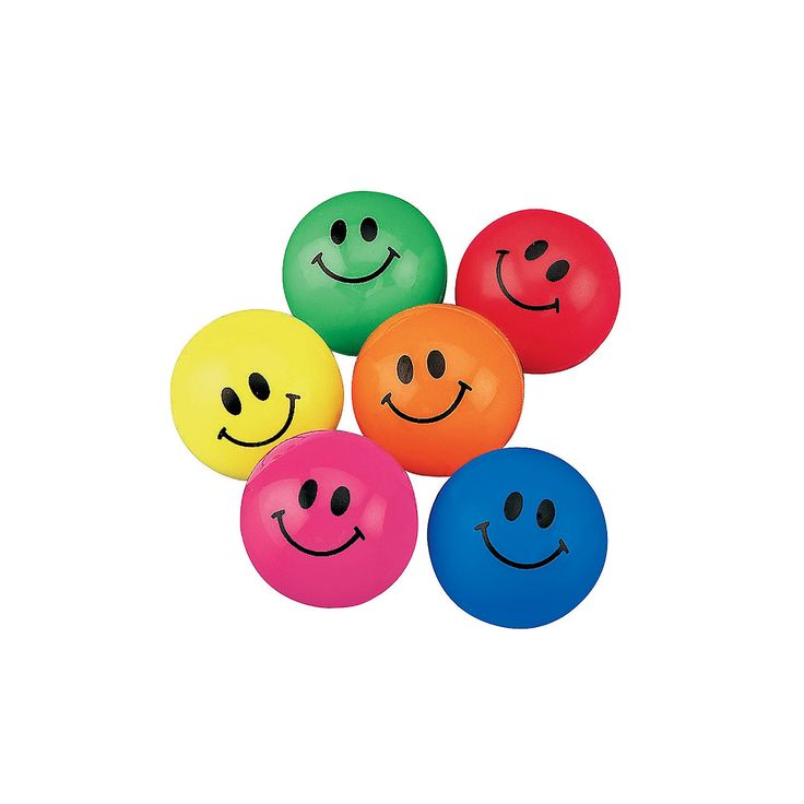 Randome clipart bouncing ball Images about on 66 OrientalTrading