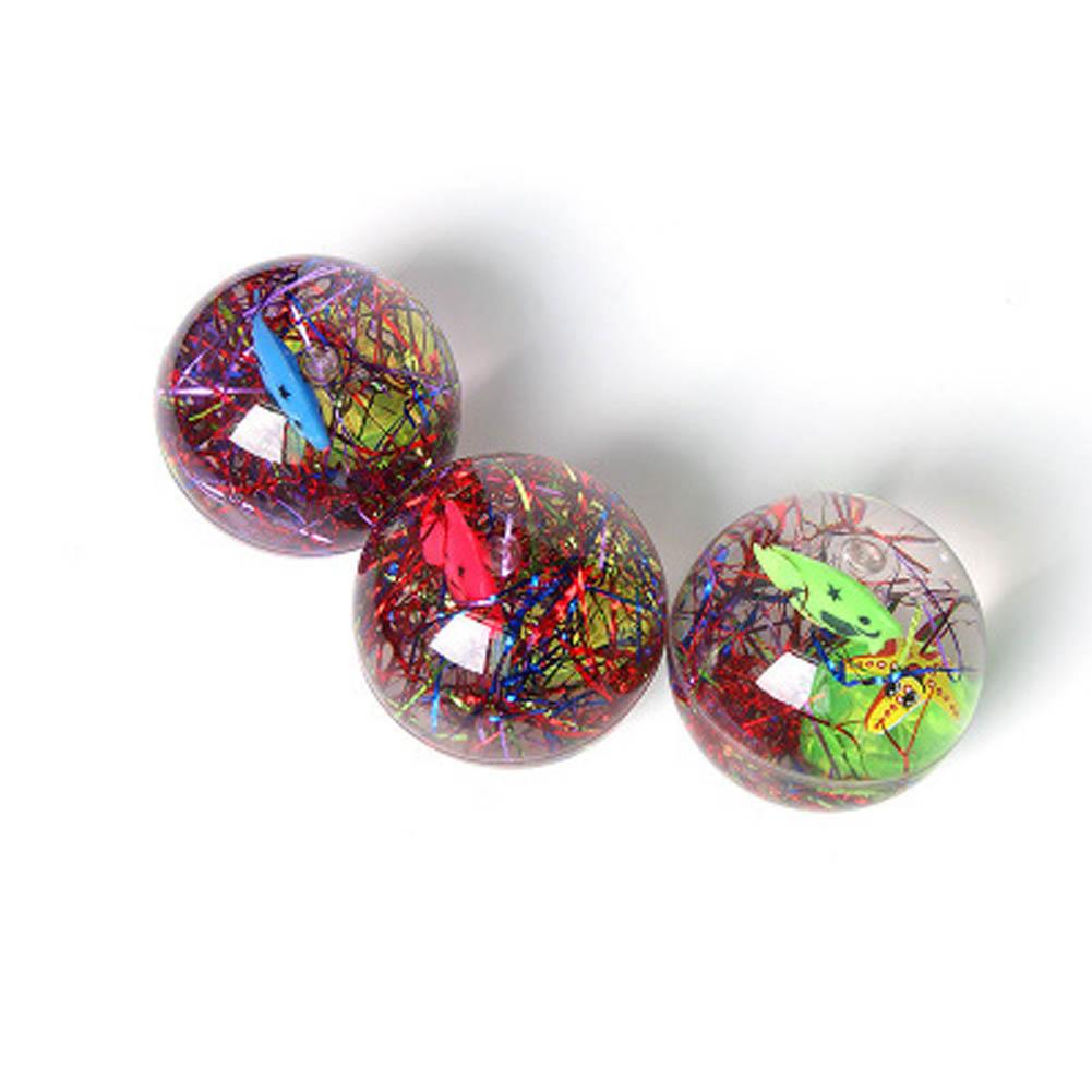 Randome clipart bouncing ball #10