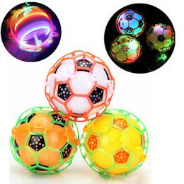 Randome clipart bouncing ball #1