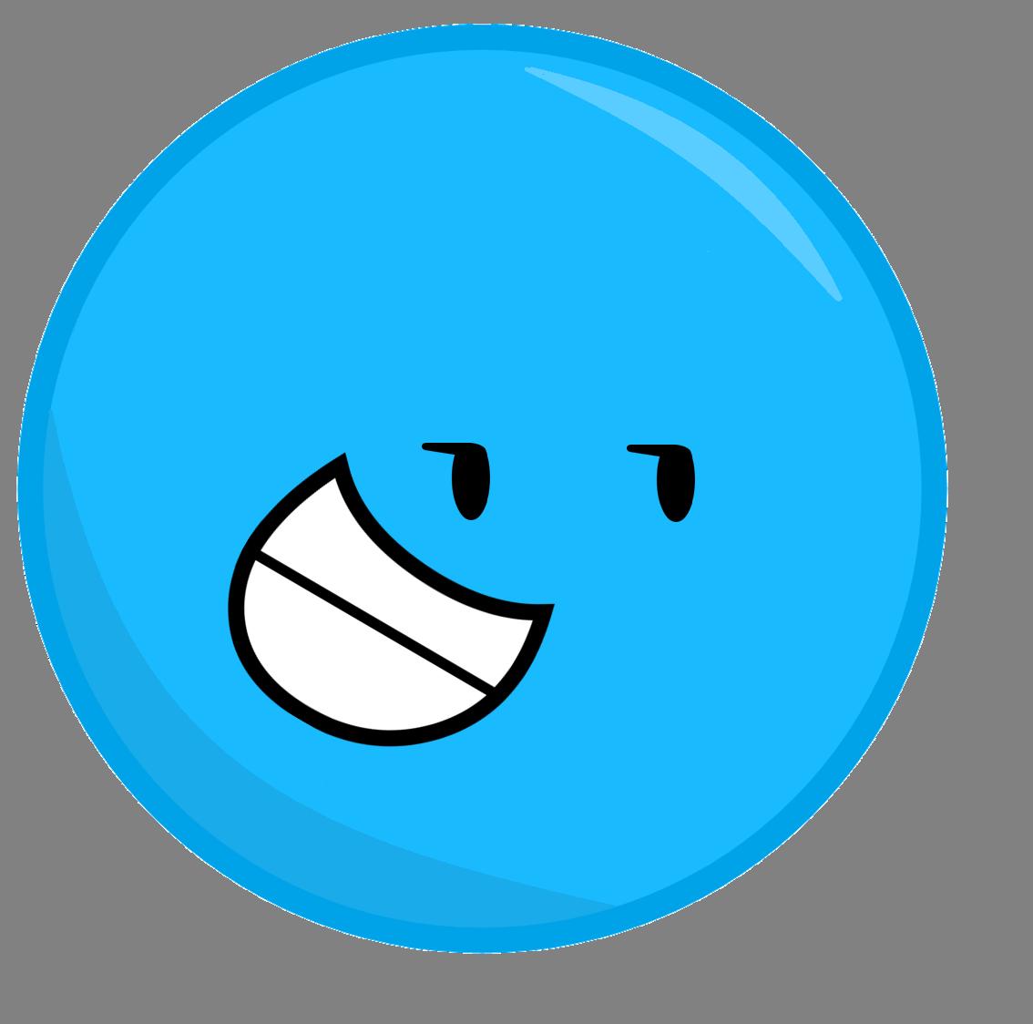 Randome clipart bouncing ball #4