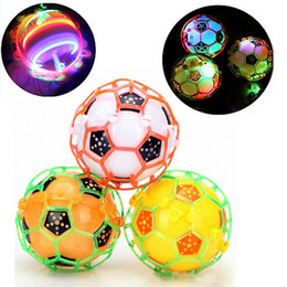 Randome clipart bouncy ball #6