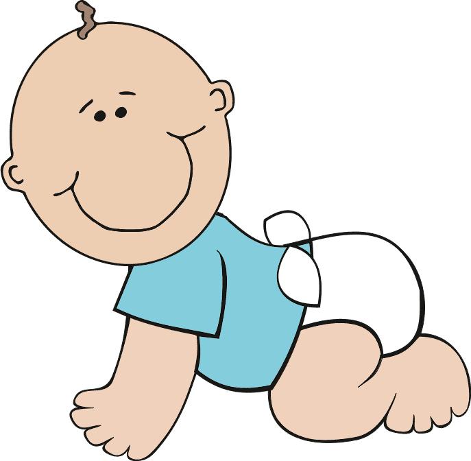 Randome clipart boy toy Crawling Baby Download Boy Baby
