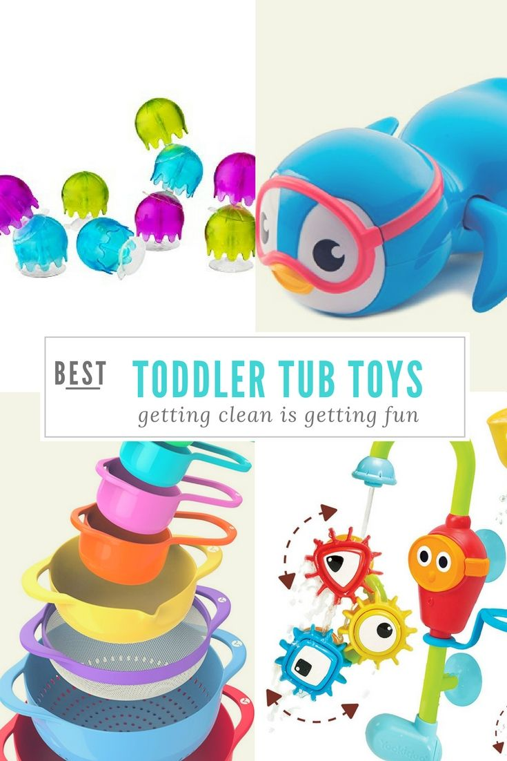 Randome clipart boy toy So Toddlers bath toys on