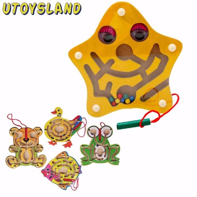 Randome clipart children toy UTOYSLAND UTOYSLAND Delivery Children Kids