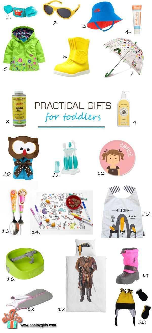 Randome clipart children toy 20 Best Easter some love