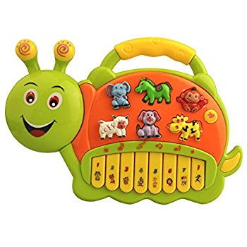 Randome clipart children toy This Educational Synthesizer Children Piano