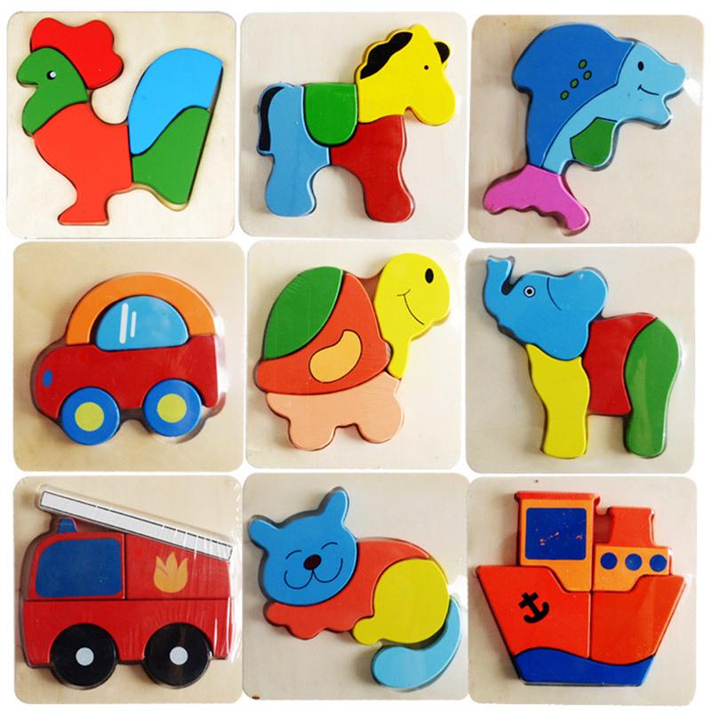 Randome clipart children toy Kids Patterns Alibaba Random Animal