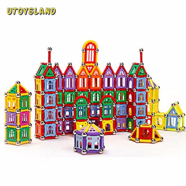 Randome clipart children toy UTOYSLAND Rod Magnetic UTOYSLAND Random
