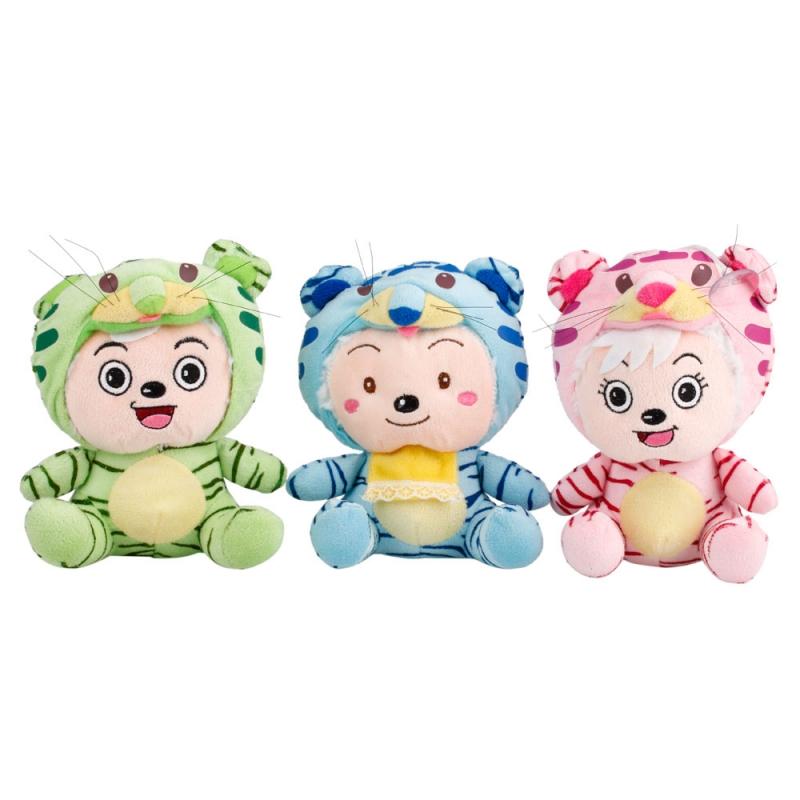 Randome clipart children toy  Random Toy Wearing for