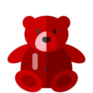 Randome clipart children toy  clearance Target : toys