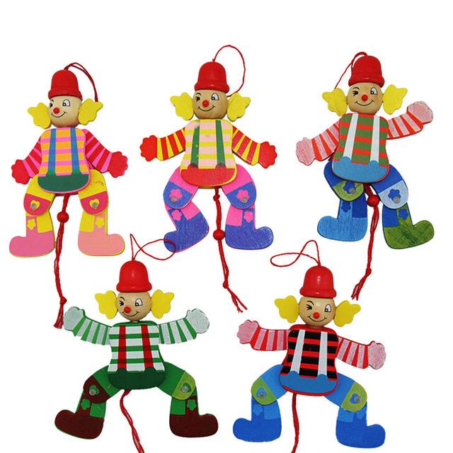 Randome clipart children toy Hot Random Pull Kids Gifts