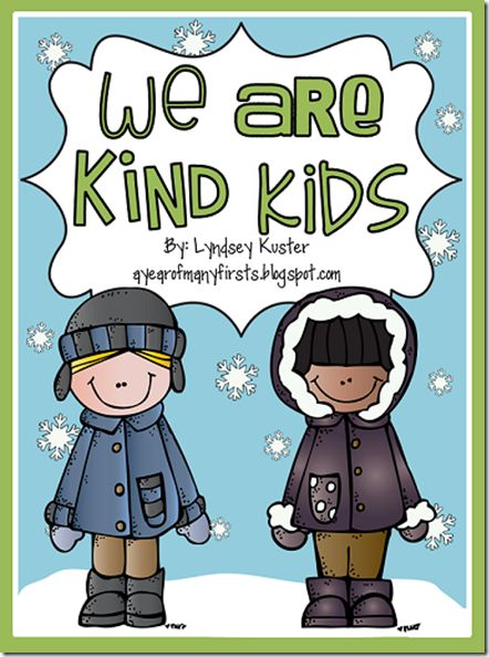 Open Door clipart kindness Ideas kindness having fostering for