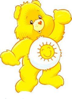 Randome clipart little bear #14