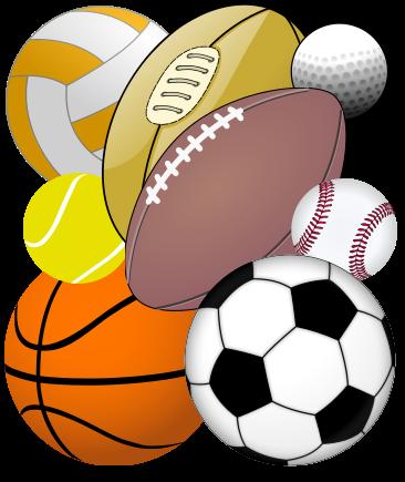 Carnival clipart school sport File:Sports bar Commons portal Wikimedia