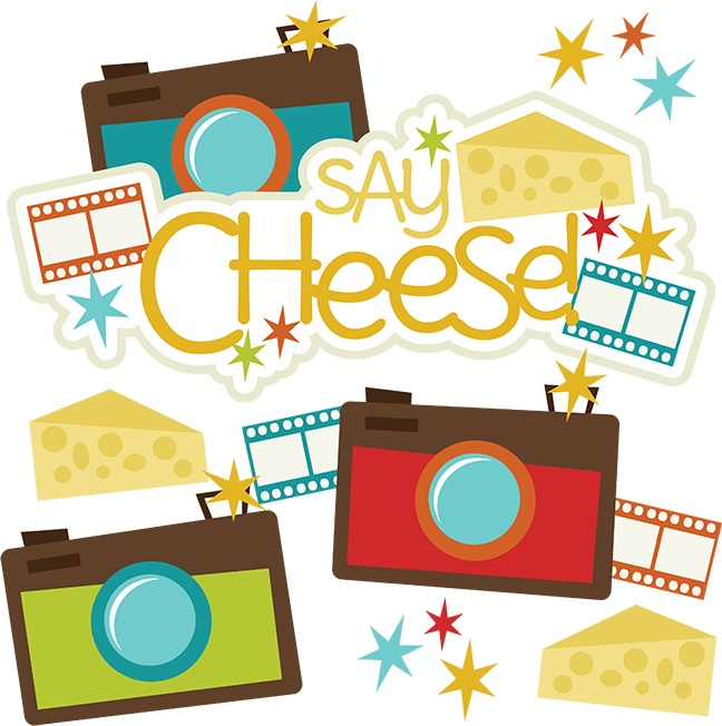 Randome clipart svg Svg on for files Cheese