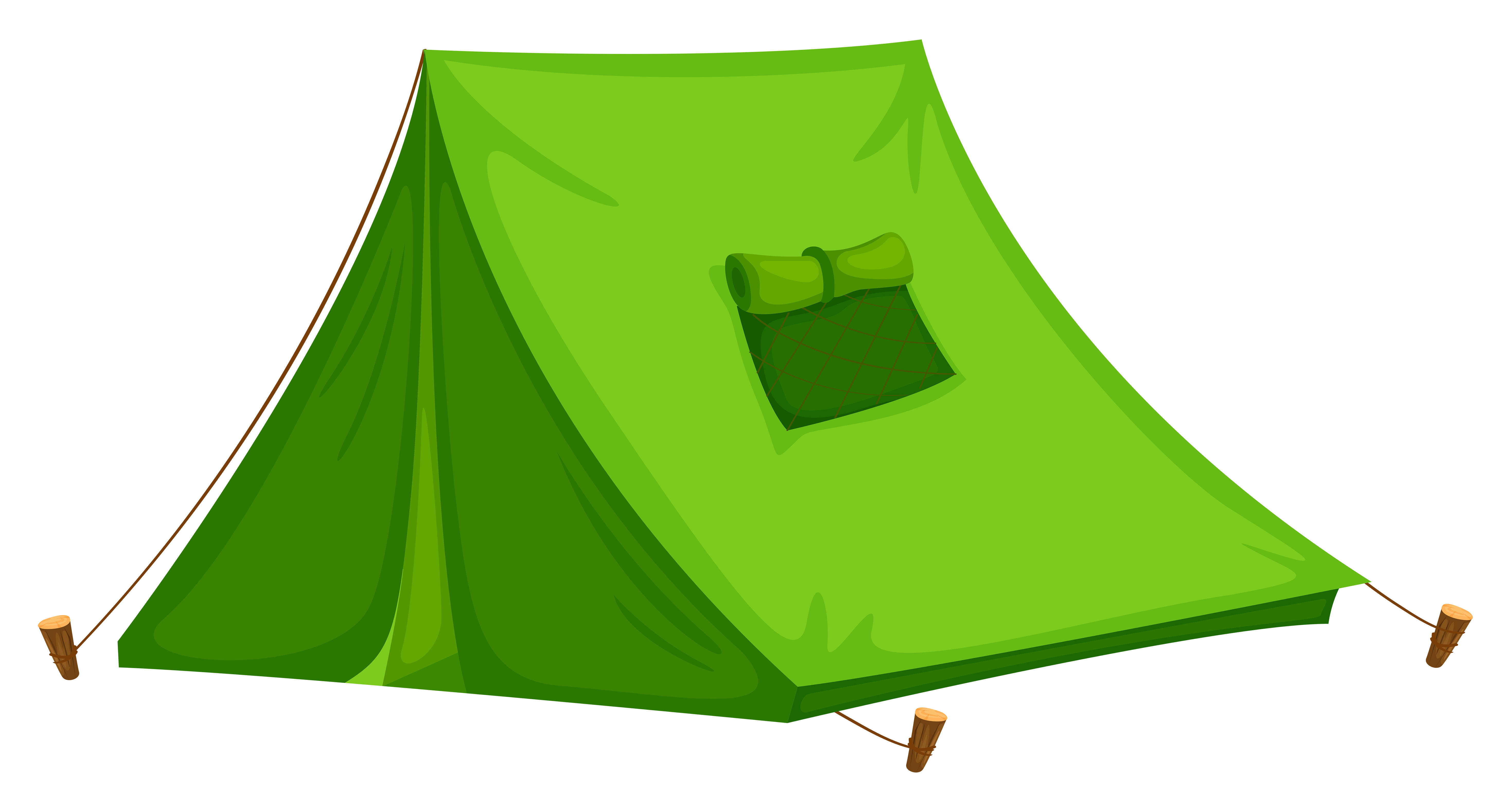 Triangle clipart tent Clipart  View PNG size