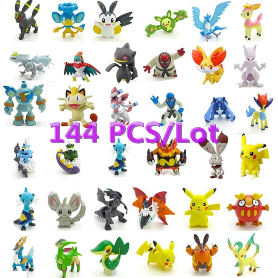 Pikachu clipart mini #1