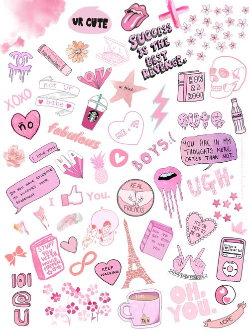 Randome clipart tumbler On this Find Pin Best