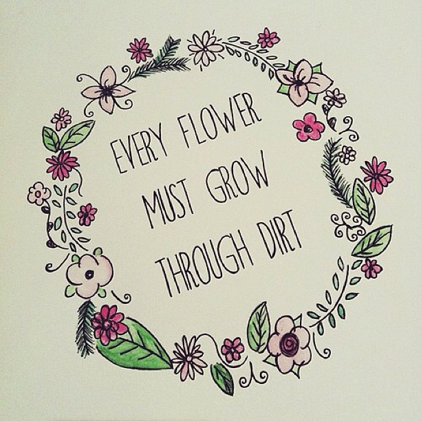 Drawn quoth positive Quotes quotes with Google Search