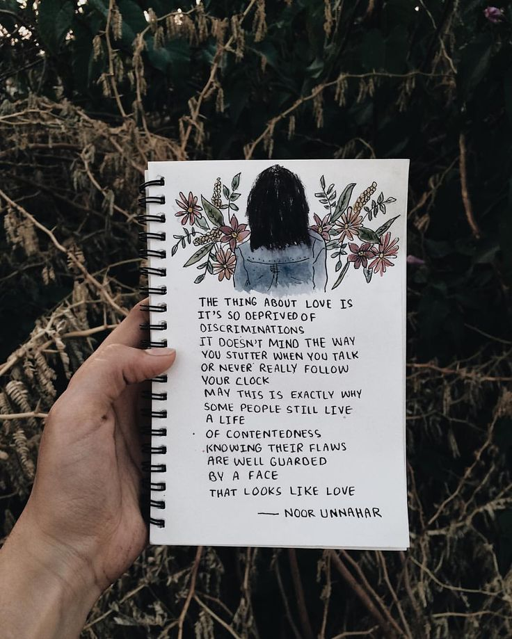 Drawn quote art tumblr 25+ face by a //