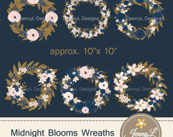 Ranuncula clipart blush flower Wedding Scrapbooking Floral Ranunculus Wedding
