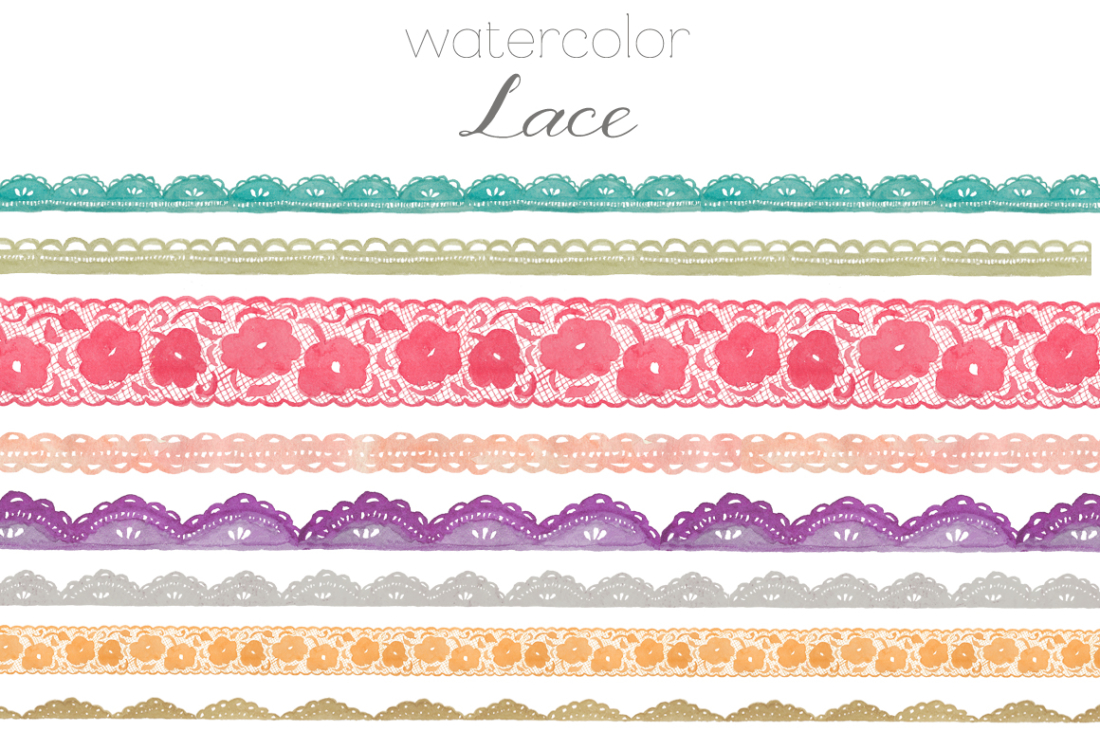Ranuncula clipart watercolour flower Art clip The Watercolor Art